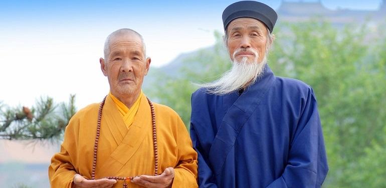 Буддизм тхеравады - его особенности и отличия