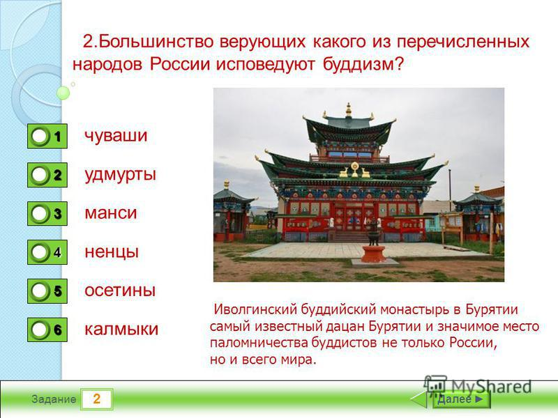 Какие народы мира исповедуют буддизм реферат 654